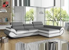Corner Sofa Bed Universe Mini Luxury Corner Sofa Bed For Ordinary Folkes