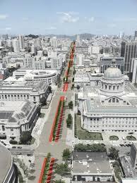 San Francisco Transit Map by Van Ness Avenue Bus Rapid Transit Home San Francisco County