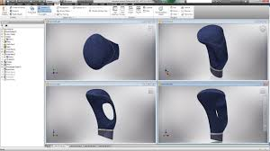 autodesk manufacturing u0026 digital prototyping solutions inventor
