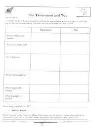 fair ts denison worksheets 6th grade answers 28 images 25 best