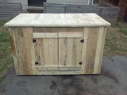 kitchen island with storage cabinets kitchen island with stools underneath kitchen island cart kitchen