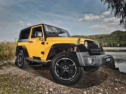 racing jeep wrangler msw 45 oz racing