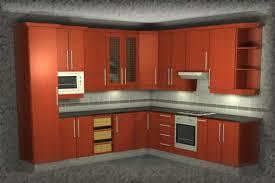 Kitchen Design South Africa Melamine Kitchens