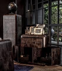 Metal Bar Cabinet Bar Cabinet Hudson Timothy Oulton
