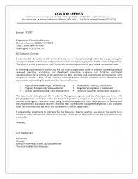 sample cover letter uk job application