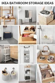 kitchen cabinet storage ideas ikea 50 ikea home storage ideas for an organised tlc interiors