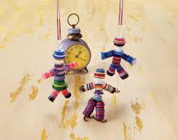 christmas craft ideas button art pinterest button button