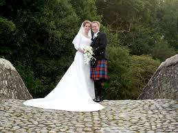 scottish wedding dresses scottish wedding dresses wedding dresses wedding ideas and
