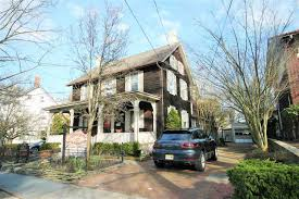 cape may realty specializing in the cape may nj real estate market