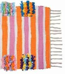 Handmade Rag Rugs For Sale Handmade Mats And Ruffle Rugs
