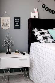 Schlafzimmer Joly Porta 25 Melhores Ideias De Penteadeiras De Quarto No Pinterest
