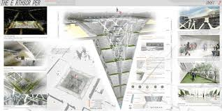 Top 100 Architecture Firms New Uses For Old Digs Excavating U0026 Adapting Underground