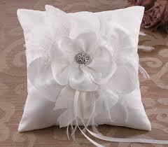 ring pillow ring pillow archives wedloft