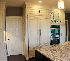 built in refrigerator cabinet built in refrigerator cabinet f14 all about cool interior designing