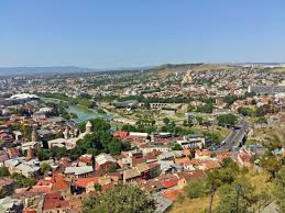 hostel pinn the hostel where to stay at in tbilisi owl the