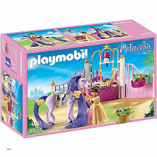 chambre playmobil chambre princesse playmobil inspirational playmobil 5328 enfants et