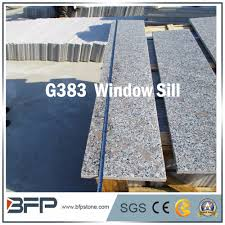 white marble window sills bullnose window sills bullnose window sills suppliers and