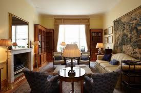 portfolio archives residence interior design archive