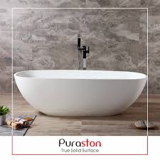 two seat bathtubs two seat bathtubs suppliers and manufacturers