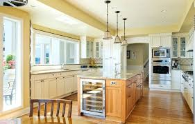 Country Ceiling Light Country Pendant Lighting For Kitchen