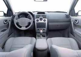renault fuego interior renault laguna 2 0 1995 auto images and specification