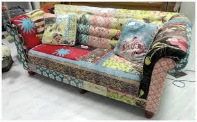 divanetti usati gallery of divani etnici usati mobili cinesi credenze