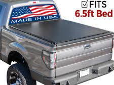 parts for 2018 ford f 150 ebay