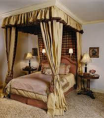 Traditional Bedroom Ideas - bedroom gorgeous traditional bedroom near bedroom ideas