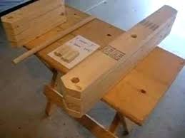 rolling work table plans decoration work table plans workbench rolling woodworking work