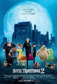 family halloween movies you can stream online u2014 all for the boys