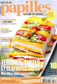 tele 7 jours recettes cuisine maison design edfos com