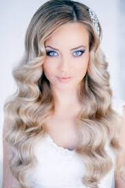 wedding hairstyles wedding hairstyles for long hair down classy