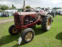 massey harris 44 tractor u0026 construction plant wiki fandom