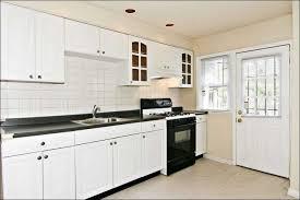 white kitchen idea white kitchen idea colour schemes kitchen colour schemes beautiful