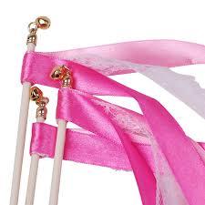 cheap ribbons online get cheap ribbons sticks aliexpress alibaba