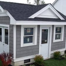 Exterior Home Repair - mmd home repair and handyman services handyman 7903 foothill