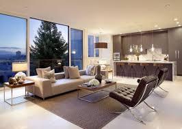 living room modern small living room elegant living room modern decorating ideas pictures