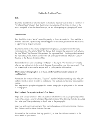 expository essay introduction examples expository essay expository