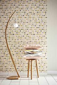 kitchen wallpaper designs ideas simple kitchen wallpaper with inspiration ideas 99888 iepbolt