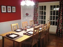chair rail ideas for interior home design decoration u0026 furniture