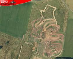 backyard mx track ask for motocross track designs and layouts i