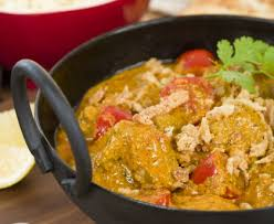 recette cuisine wok poulet au curry au wok recette de poulet au curry au wok marmiton