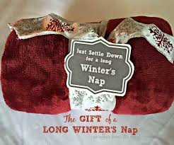 cute christmas gift ideas for coworkers best images collections