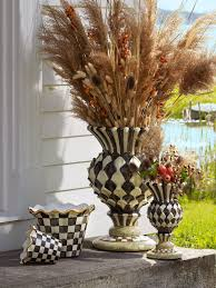 Mackenzie Childs Decorating Ideas 276 Best Mackenzie Childs A Touch Of Whimsy Images On