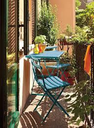 lichterkette fã r balkon 346 best balkon ideen images on balcony ideas small