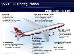 plan si es boeing 777 300er air 77x 8 9 compared to 777 300er a350 1000 787 airliners