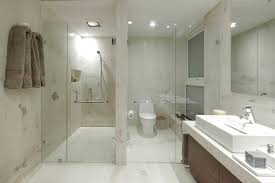 bathroom glass shower ideas decoration ideas astonishing decoration ideas for bathroom design