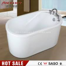 52 Bathtub Portable Bathtubs For Adults 101 Unique Decoration And Portable