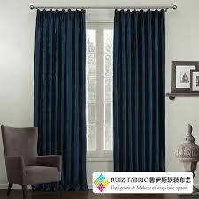 Blackout Drapery Fabric 18 Best Drapes Images On Pinterest Blackout Curtains Window