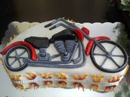 motocross helmet cake might attempt something like this avents u0026celebrations